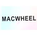 迈克自平衡, 独轮车