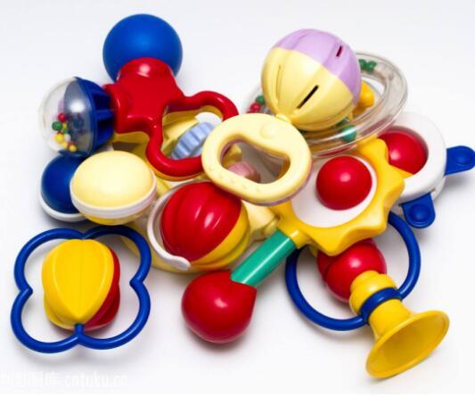 奥迪双钻玩具