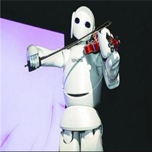 酷博机器人教育